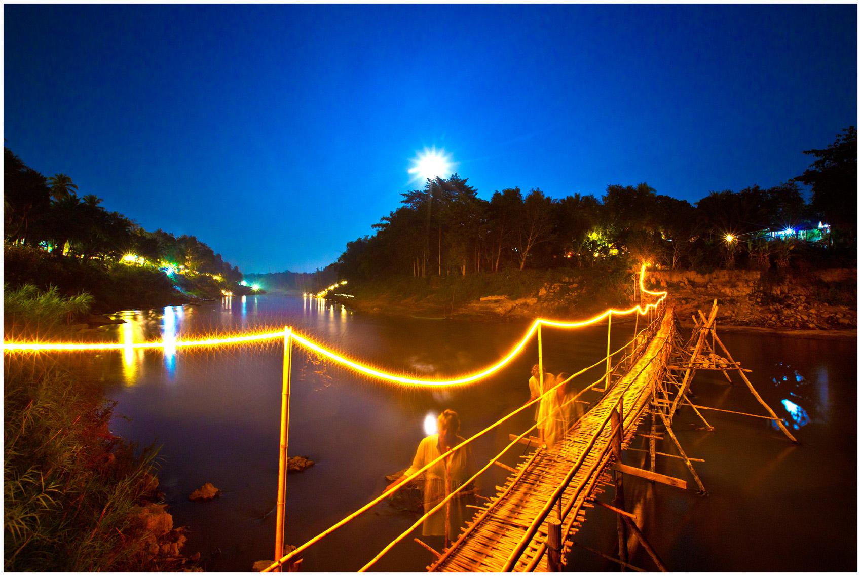 Mekong-&-I-w