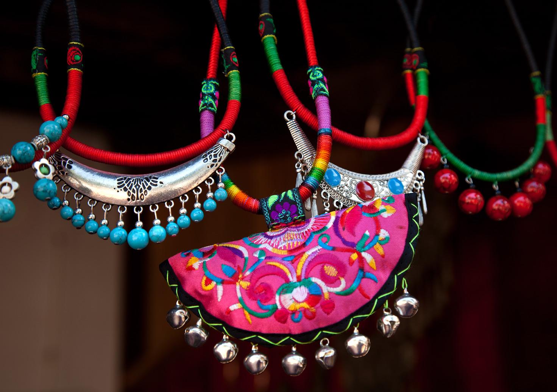 necklace-w