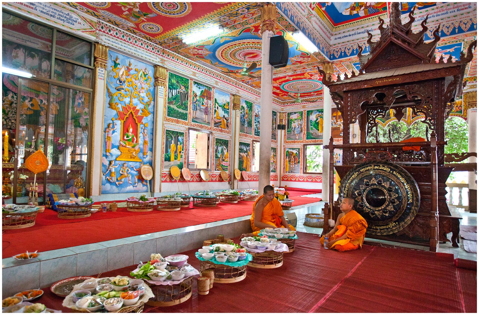 Inside-the-temple-w