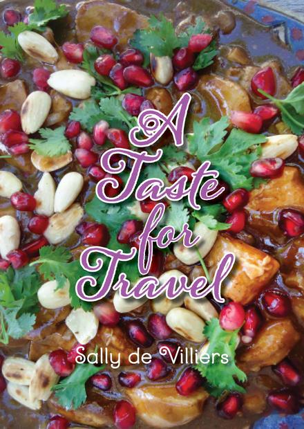 Tastefortravel Cover