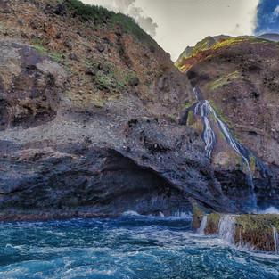 HEART OF HAWAII