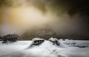 Hallstatt Winter 7g (1 of 1).jpg