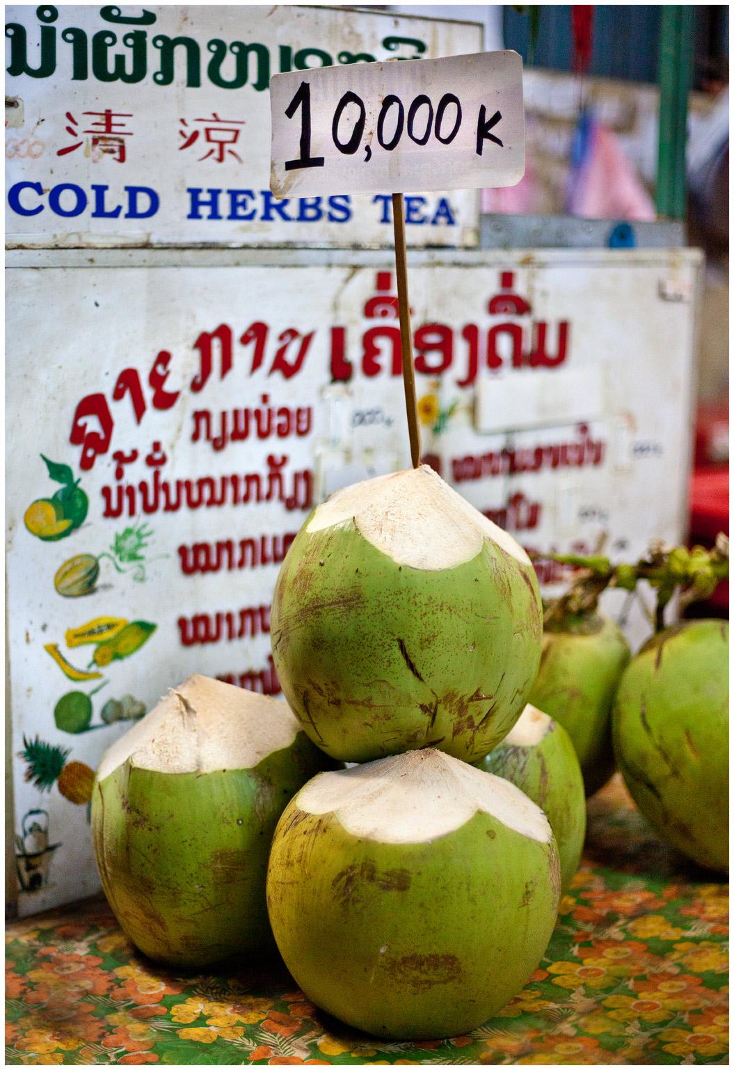 Coconuts-w