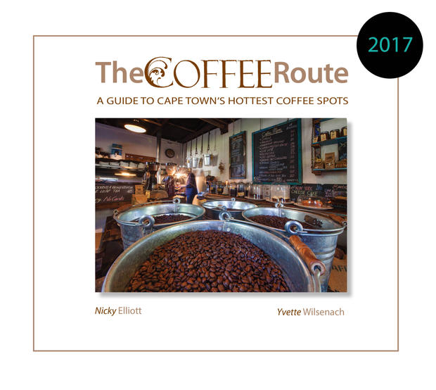Front Cover The Coffee Route.jpg