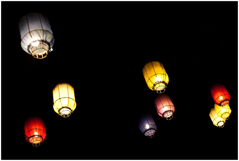 lanterns-w