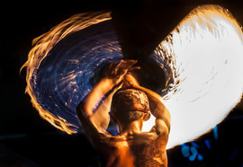 Fire dancer (1 of 1).jpg
