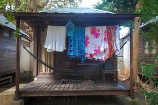 Samui bungalow (1 of 1).jpg