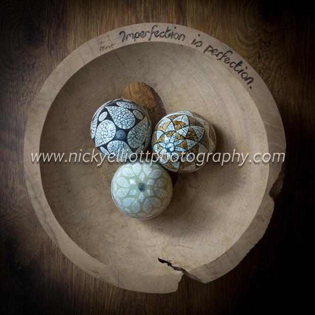 Eggn.jpg
