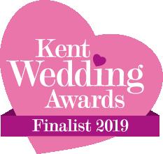 Kent Wedding Awards