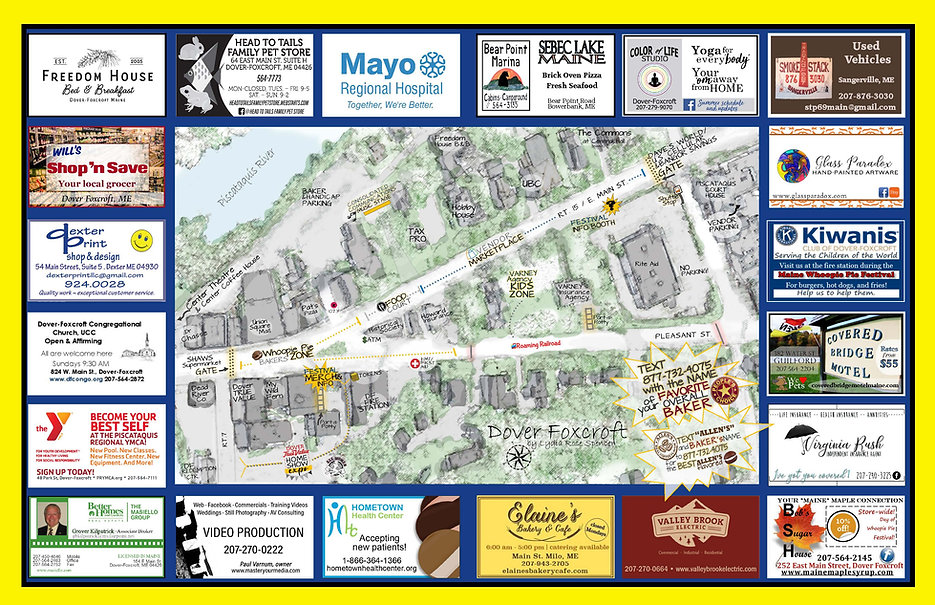 2019 Maine Whoopie Pie Map_FINAL_Page_1.