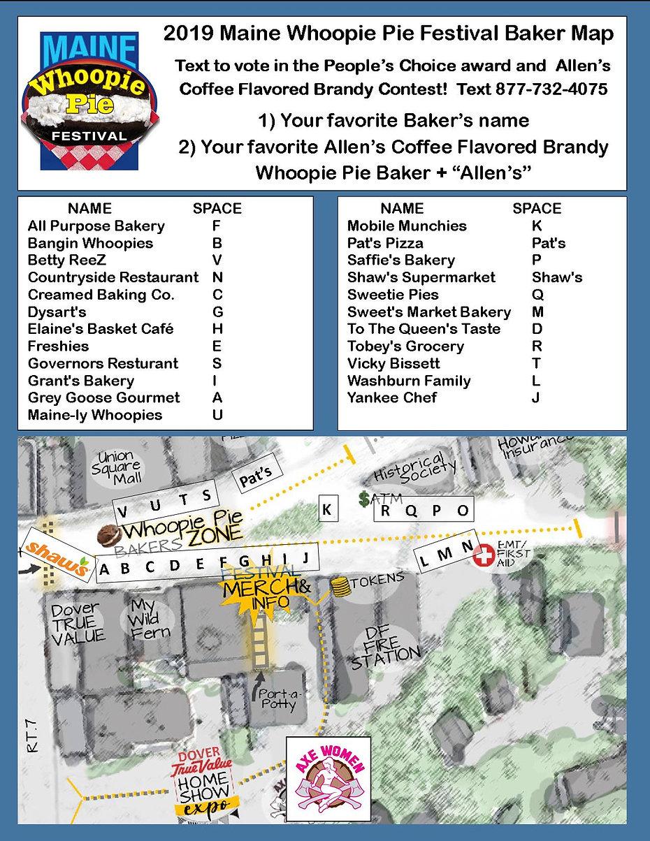 2019 Baker Map.jpg