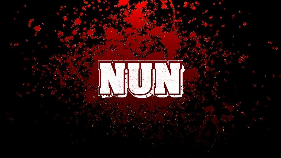 NUN Logo w texture.png