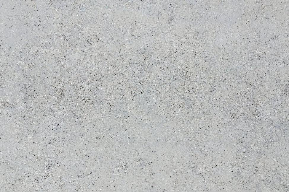 Subtle-Grunge-Texture-1.jpg