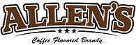 Allens Logo.jpg