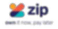 Zip-Pay_Display_320x50_Generic_White_Tra