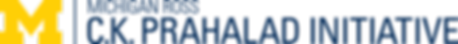 CKPI_Horizontal_RGB_Pos_Maize-Blue (2).p
