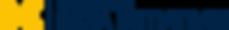 India_Horizontal_RGB_Pos_Maize-Blue (1).