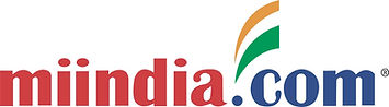 miindia-logo july 2017 - wot.jpg