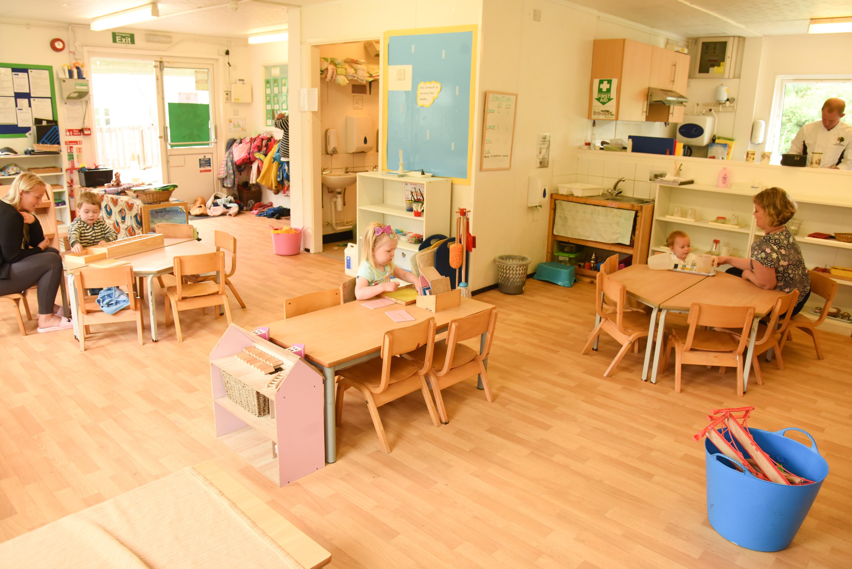 Sparkwell Nursery-066