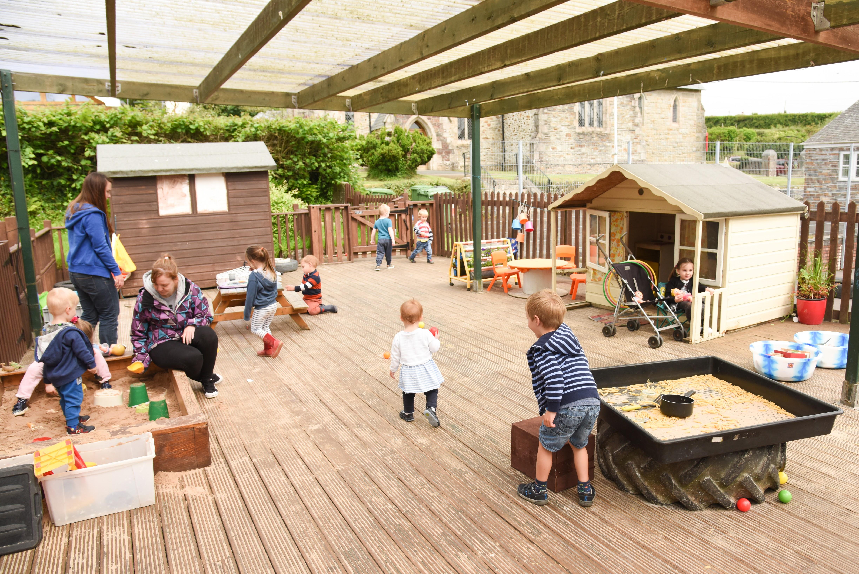 Sparkwell Nursery-047