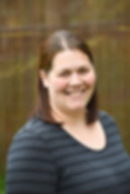 Manager of Ivybridge Town Little Orchard Montessori