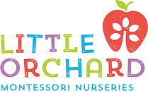 Little Orchard master identity cmyk.jpg