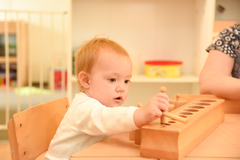 Sparkwell Nursery-073
