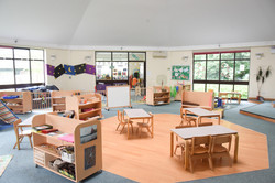 Town Hall Nursery-059