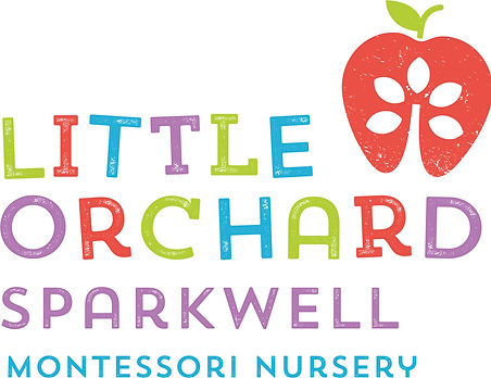 Little Orchard sparkwell identity cmyk.j