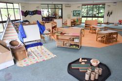 Town Hall Nursery-057