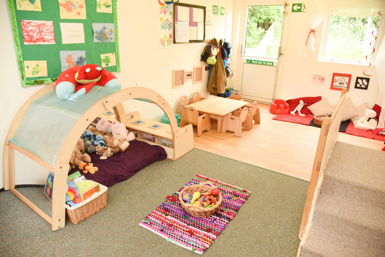 Sparkwell Nursery-096