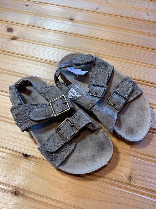 Size 11 Lil' Kids Sandals