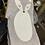 LEVTEX Grey Fox Folding Portable Changing Pad