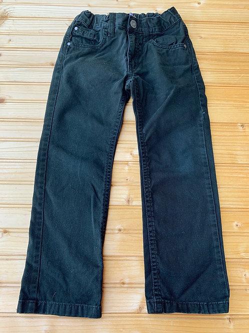 Size 4/5 Black Pants