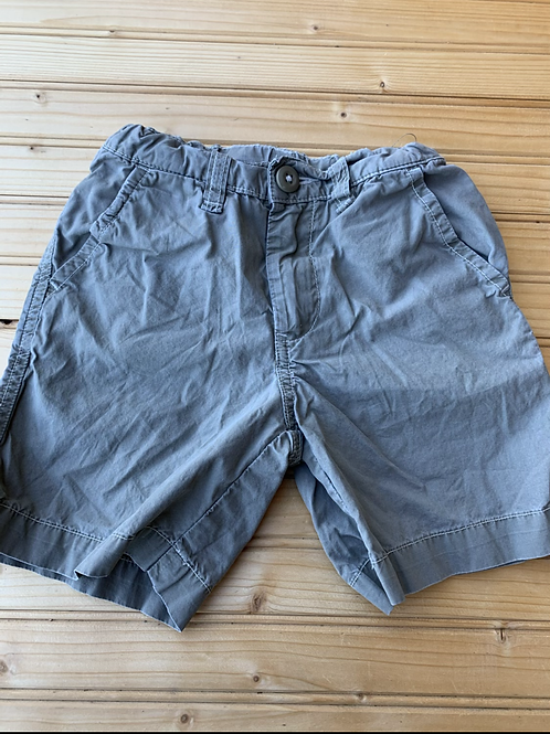 Size 2T GAP Grey Shorts