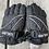 Size XXS GORDINI Black Winter Gloves