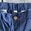 Size 16 GEORGE Navy Pants
