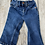 Size 9-12m CHILDREN'S PLACE Bootcut Stretch Jeans