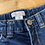 Thumbnail: Size 3T OLD NAVY Stretchy Jeans, Used
