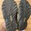Size 7 Little Kids Brown Sandals bottom