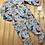 Size 3-6m WONDER NATION Cotton Dino PJ