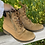 Size 2Y CANDIES Tan Boots