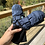 Size S THINSULATE Winter Mittens