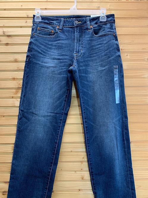 Size 29x32 AMERICAN EAGLE Next Level Flex Jeans