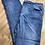 Size 16Y V GOLD Jeans