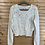 Thumbnail: Size 14 CHILDREN'S PLACE Cardigan, Used