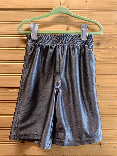 Size 3T CHILDREN'S PLACE Grey Sport Shorts, Used