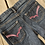 Size 4T WONDER KIDS Embroidered Jeans