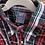 Size 10/12 IZOD Plaid Shirt