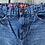 Size 16R ARIZONA Jeans